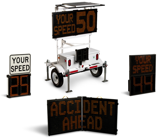 speed board.jpg