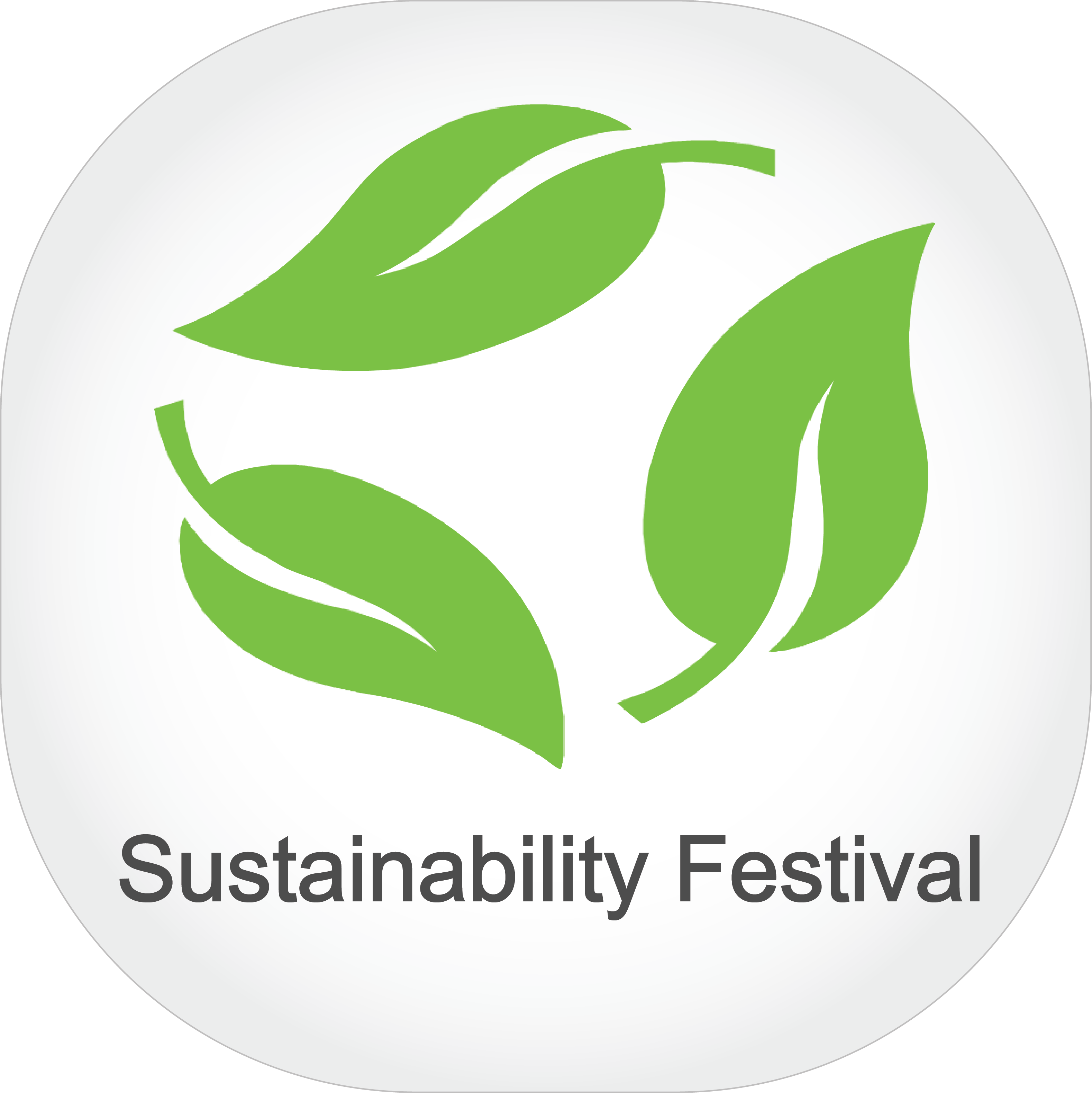 Sustainability Festival button.png