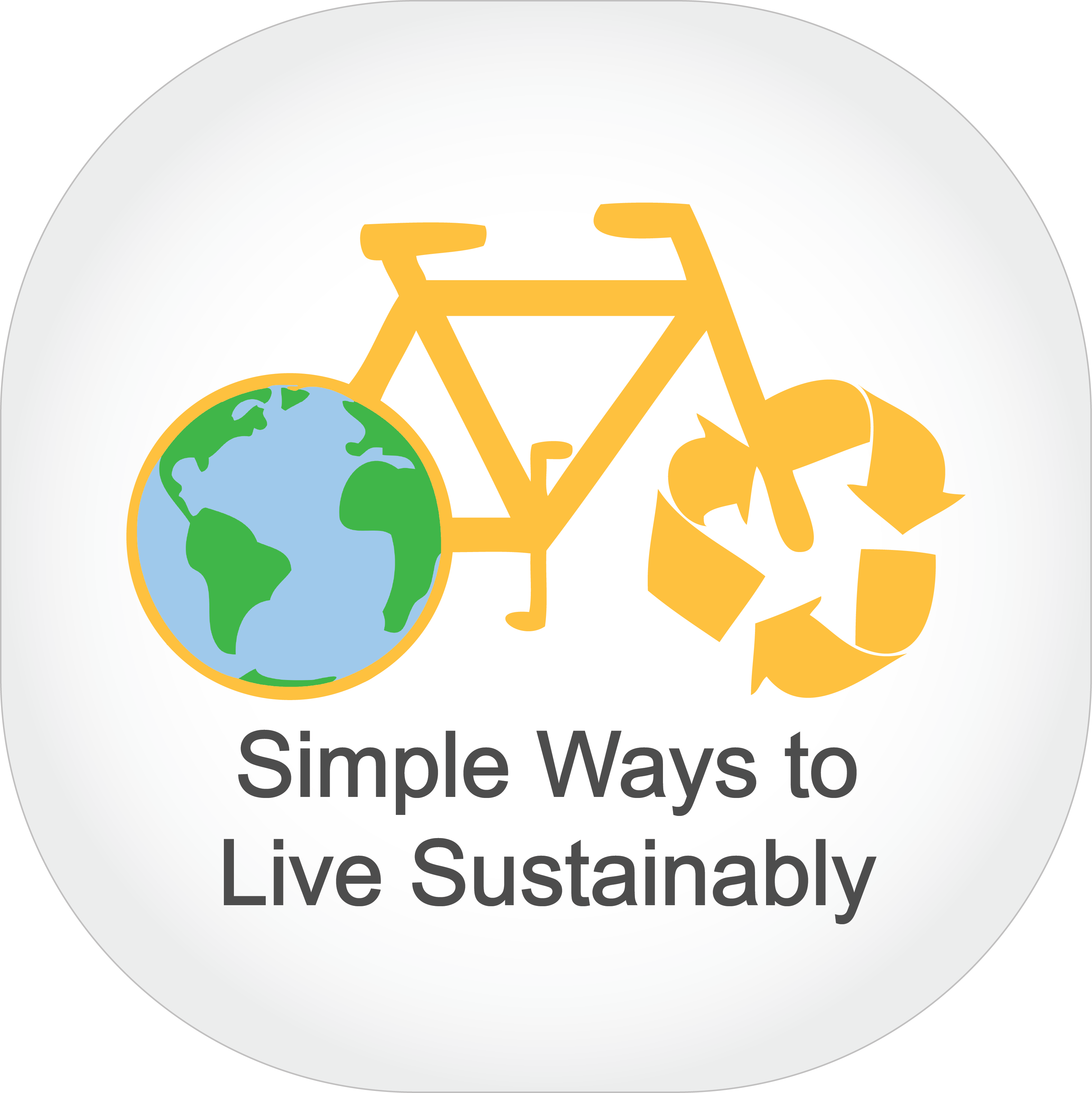 Simple Ways to Live Sustainably button.png