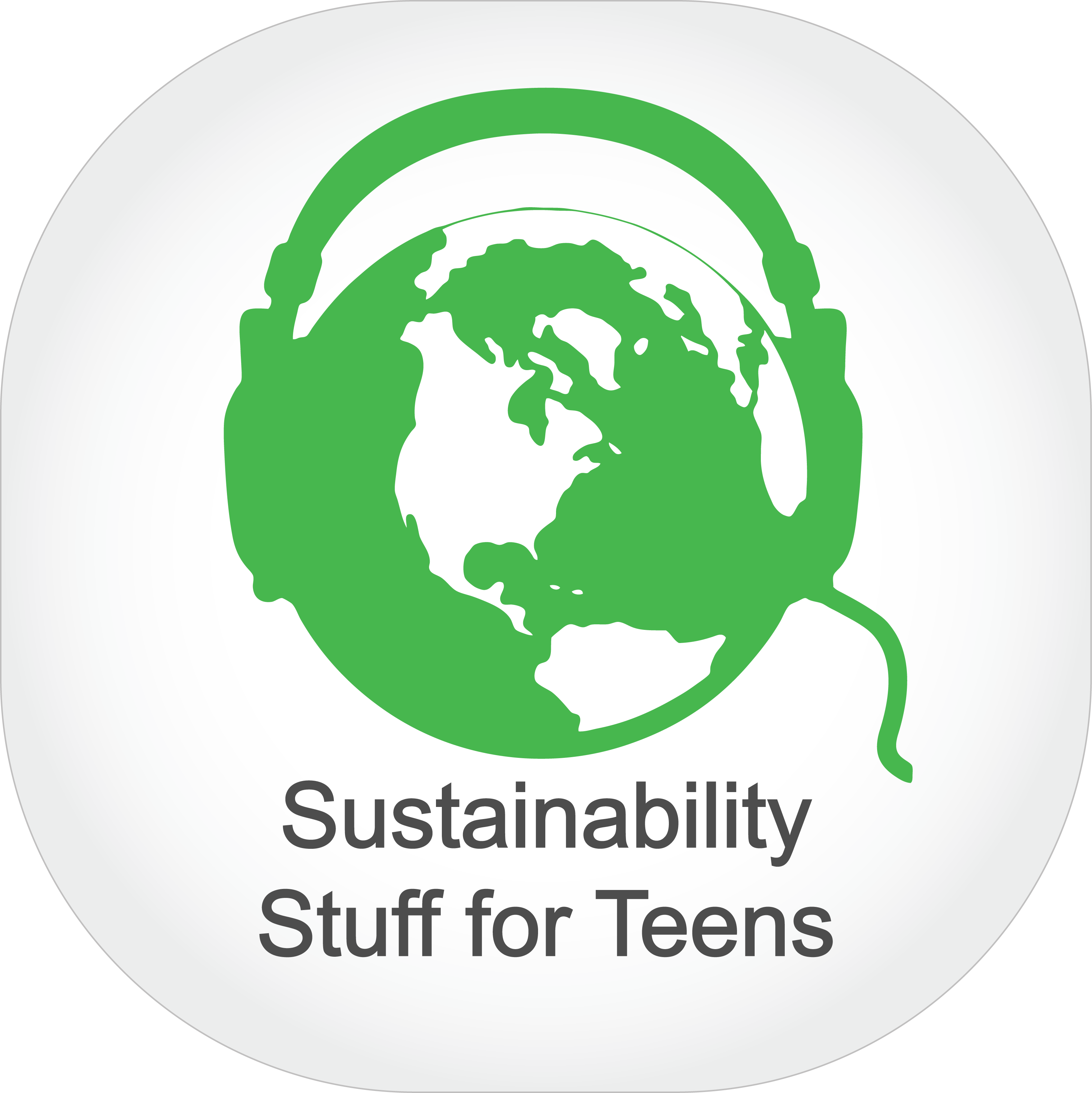 Sustainability Stuff for Teens button.png