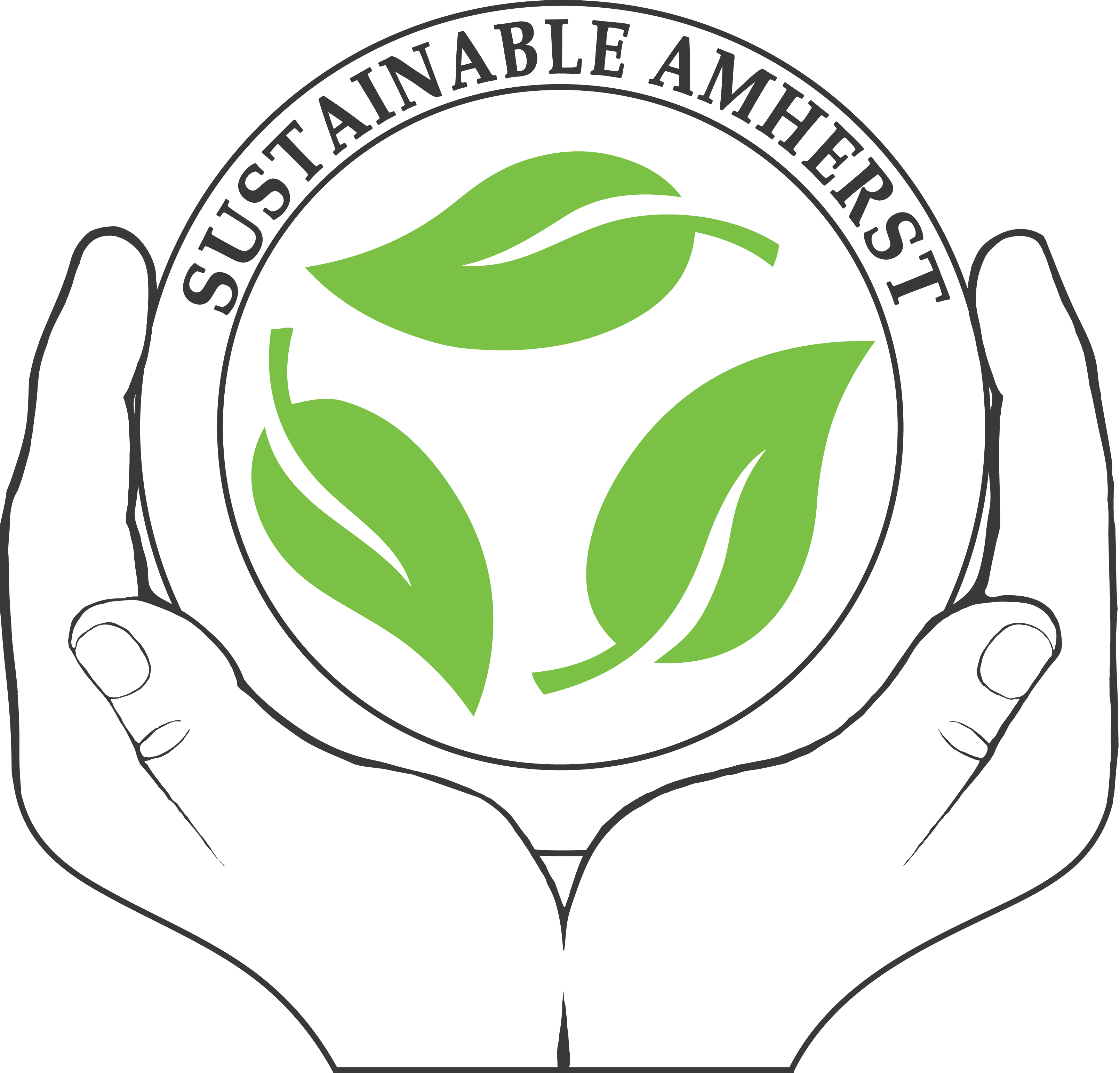 Sustainable Amherst logo.png