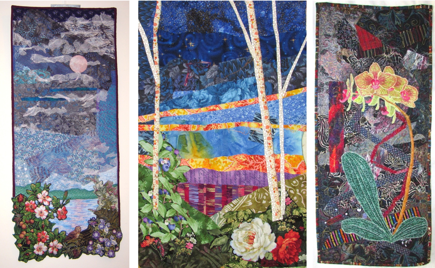 Art Quilts by Elizabeth Sylvan (2).PNG