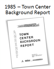 1985TownCenterBackgroundReport.png