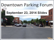 parking forum slides.png