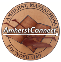 Amherst Connect