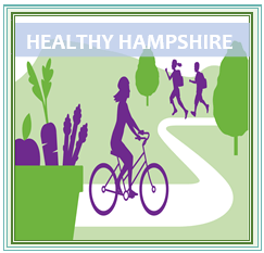 HEALTHY HAMPSHIRE 3