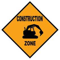 CONSTRUCTION_ZONE_SIGN