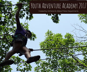APD Adventure Academy 2017 for news