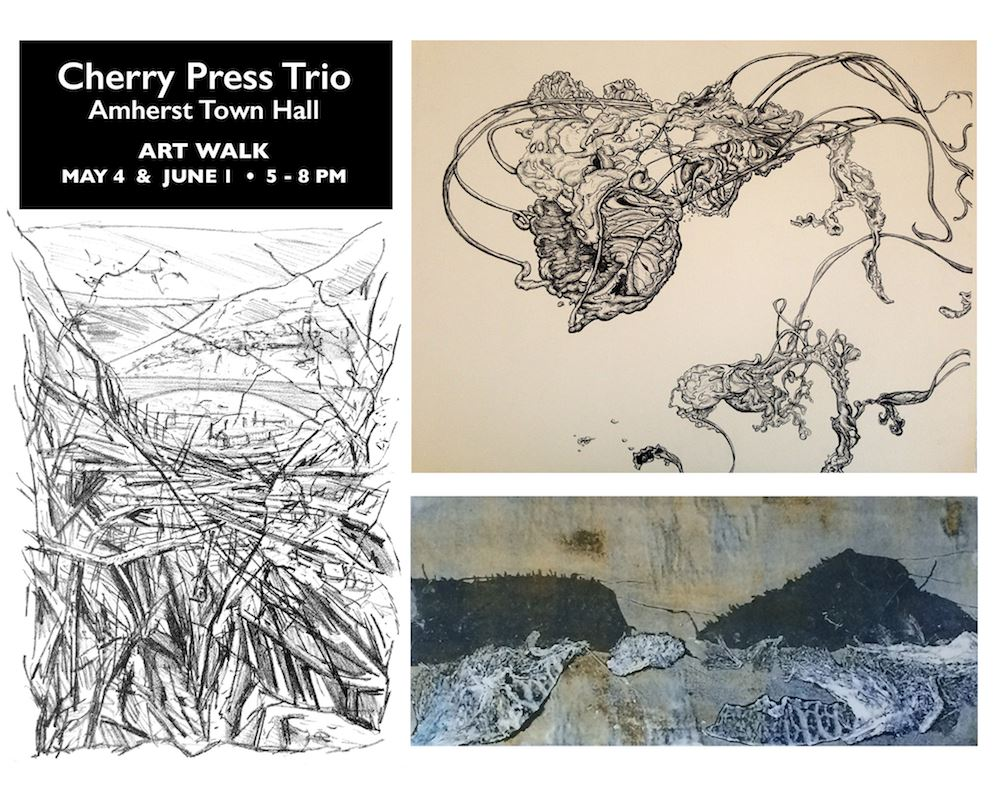 cherry press trio-2