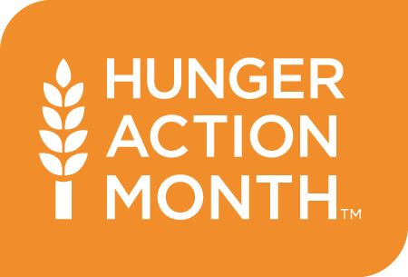 Hunger Month