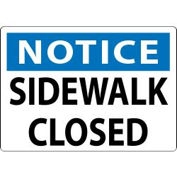 Sidewalk_Closed