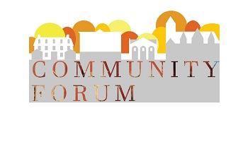 Comm Forum 2
