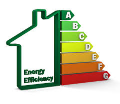 home efficiency image