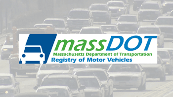 Mass.RMV_.logo_News