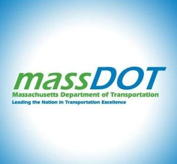 MASS DOT News Item