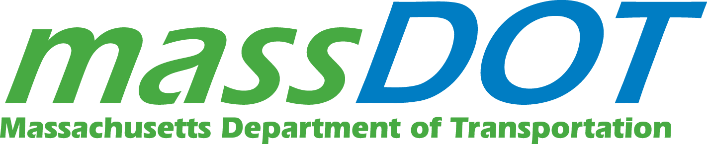 MassDOT_Logo_Color