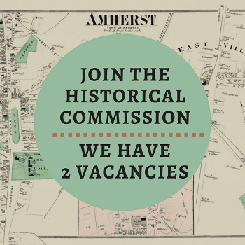 Historical Commission Vacancies 2018 News