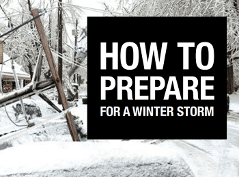 how-to-prepare-for-winter-storm