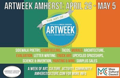 Art Week Image_News