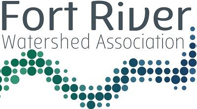 Fort River Watershed Association_News