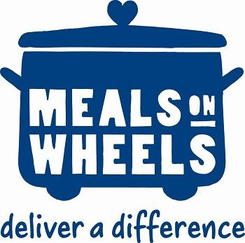 Meals on wheels_News
