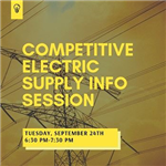 Electric Supply Event News Item