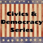Civics  Democracy