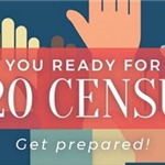 are you ready census