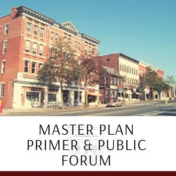 master plan square news
