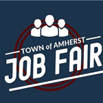 Job Fair 2019 News