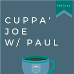 Cuppa Joe Virtual New Square