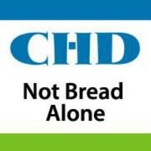 not bread alone