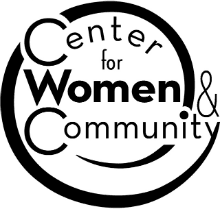 Center for Women & Community