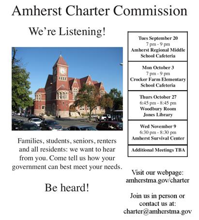 Charter Commission Workshop Flyer-updated