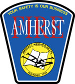 Amherst Fire Patch.jpg