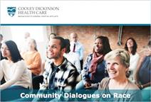 Dialogues on Race