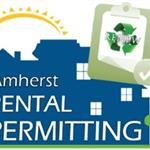 Rental Permit Renewals
