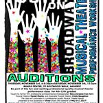 YOB full page AUDITION 2017 LSSE.jpg