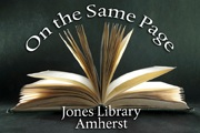 On the Same Page - Amherst