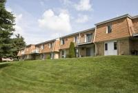 Amherst-Housing-Rolling-Green-Beacon-Building_0.jpg