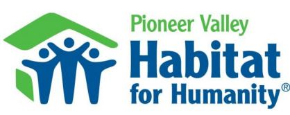 Pioneer Valley Habitat for Humanity Logo.JPG