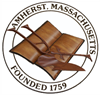 Amherst Town Seal