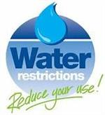 Water Restriction - Reduce your use.jpg