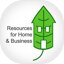 Resources Home and Business