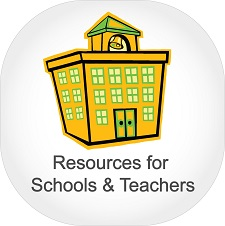 Resources for Schools and Teachers button.png