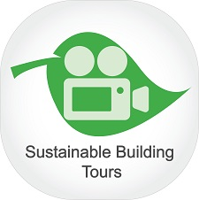 Sustainable Building Tours