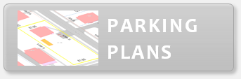 Parking Plan Information