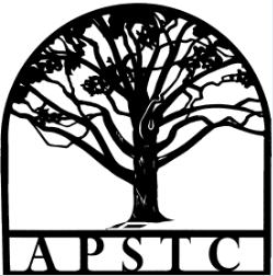 APSTC_1.PNG