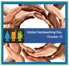 HANDWASHING DAY.PNG