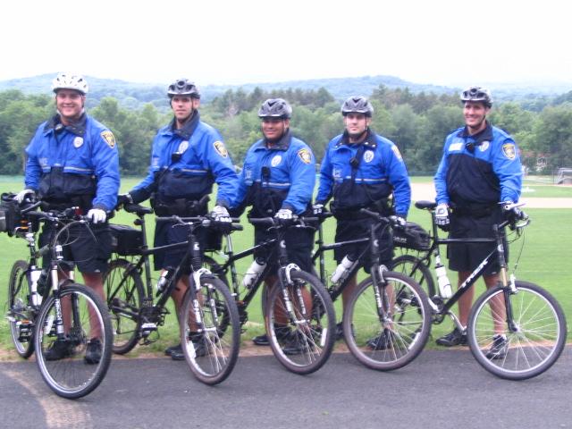 moto patrol.jpg